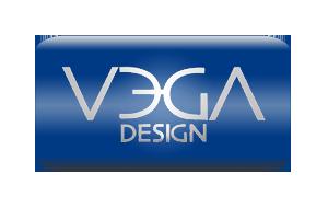 Vega Design :: Vega Design Mühendislik Müşavirlik A.Ş.