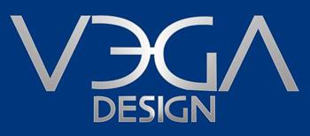 Vega Design / Vega Mühendislik Ltd. Şti.